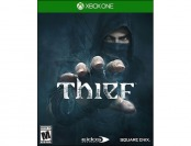 50% off Thief - Xbox One