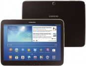 "$201 off Samsung Galaxy Tab 3 10"" Tablet 16GB Refurbished"