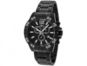 88% off Invicta 1982 Specialty Stainless Steel Swiss Men's Watch