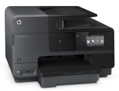 70% off HP Officejet Pro 8620 Wireless e-All-in-One Printer