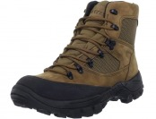 $195 off Bates Lightweight Hiker Men's Gore-Tex Hiking Boots