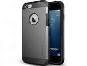 $18 off Spigen Tough Armor Case for iPhone 6