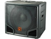 "$299 off Mr. Dj PRO-SUB18 18"" 3500W Max Peak Power Subwoofer"