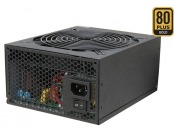 $100 off Rosewill CAPSTONE-750 750W 80 Plus Gold Power Supply
