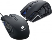 38% off Corsair Vengeance M95 MMO/RTS Laser Gaming Mouse