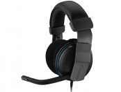 45% off Corsair Vengeance 1500 V2 USB Dolby 7.1 Gaming Headset