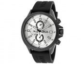 88% off Invicta Men's 1839 Specialty Polyurethane Watch