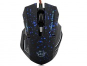 Deal: Weyes 6D 2000 DPI 6 Button Optical Gaming Mouse