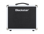 52% off Blackstar HT-5R 5W Tube Guitar Combo with Reverb, White