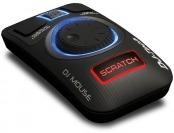 $94 off DJTECH DJ Mouse DJ Mixer