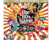 78% off The 80's Game - PC