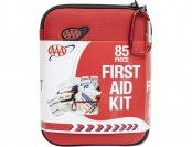 49% off AAA 85 Piece Commuter First Aid Kit