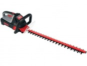 "$249 off Oregon 24"" 40-Volt Max Cordless Hedge Trimmer Kit"