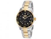 88% off Invicta 17049 Pro Diver Quartz Two Tone Men's Watch