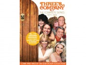 63% off Three's Company: The Complete Series (DVD)