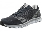 41% off Reebok Sublite Duo Instinct Men's Running Shoes