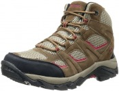 61% off Northside Cohiba Men's Mid Hiking Boots