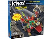 38% off K'NEX Robo-Sting Building Set