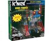 50% off K'NEX Robo-Smash Building Set