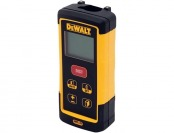 $151 off DeWalt 165-Feet Laser Distance Measurer, DW03050