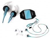 33% off Bose SIE2i Blue Sport Earbud Headphones