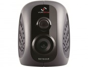 45% off Netgear VueZone Day/Night Vision Camera