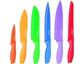60% off Cuisinart Advantage 12-Piece Knife Set