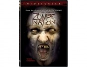 90% off Zombie Nation DVD