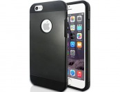 83% off amCase OctoArmor Case for Apple iPhone 6