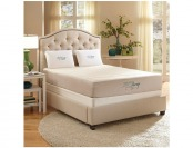 "82% off Nature's Sleep 11"" Gel Infused Memory Foam Mattress"