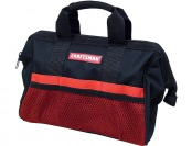 69% off Craftsman 13 Inch Tool Bag