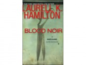 91% off Blood Noir (Anita Blake, Vampire Hunter, Book 16)