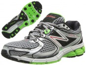 57% off New Balance Men's 860v3 Stability Running Shoes