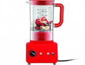 $99 off Bodum 11303-294US Bistro 5-Speed 42-Oz Electric Blender