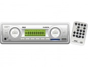 71% off Pyle AM/FM/-MPX In-Dash Marine MP3 Player