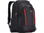 "62% off Case Logic Evolution Pro 15.6"" Laptop and Tablet Backpack"