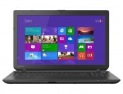 "43% off Toshiba Satellite 15.6"" Laptop, C55-B5299"