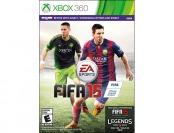 55% off FIFA 15 - Xbox 360