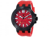92% off Swiss Legend Challenger Swiss Watch 10126-BB-01-RDA