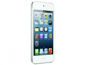 25% off Apple iPod Touch 32GB 5th Generation (MD720LL/A)