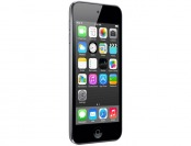 $74 off Space Gray Apple iPod Touch 32GB (5th Gen) ME978LL/A