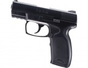 67% off Umarex T.D.P. 45 410FPS CO2 Semiauto BB Pistol