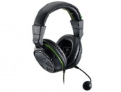 $60 off Turtle Beach Ear Force XO Seven Gaming Headset - Xbox One