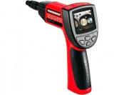 $130 off Powerbuilt Digital Inspection Videoscope 941199