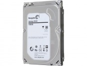 $52 off Seagate Desktop 1 TB Solid State Hybrid Drive
