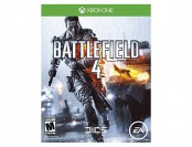 $30 off Battlefield 4 - Xbox One Video game