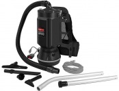 $308 off Rubbermaid Commercial Executive Backpack Vacuum