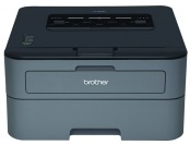 58% off Brother HLL-2320D High Speed Mono Laser Printer