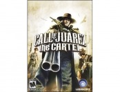 81% off Call of Juarez: The Cartel - PC Game