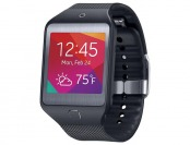 $60 off Samsung Gear 2 Neo GCRF VM0284 Smart Watch, Refurbished